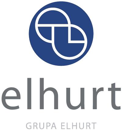 Logo Grupa Elhurt