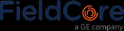 Logo FieldCore