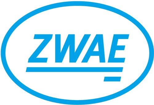 Logo ZWAE Sp. z o.o. - Lębork