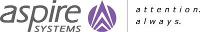 Logo Aspire Systems Poland