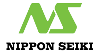 Logo Nippon Seiki
