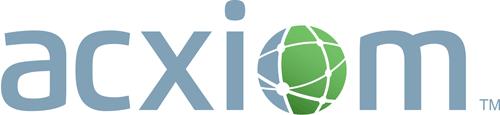 Logo Acxiom GSC Polska