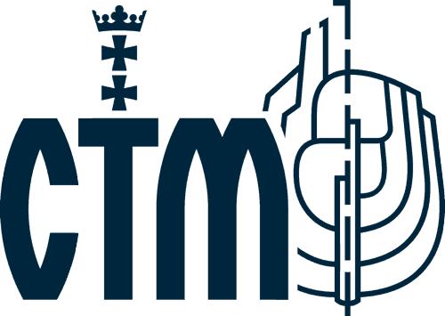 Logo OBR CTM S.A.