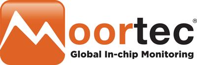 Logo Moortec Semiconductor