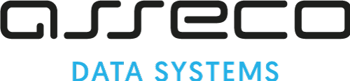 Logo Asseco Data Systems S.A.