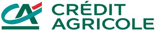 Logo Credit Agricole Bank Polska S.A.