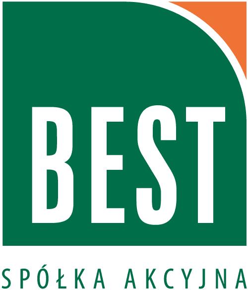 Logo BEST S.A.