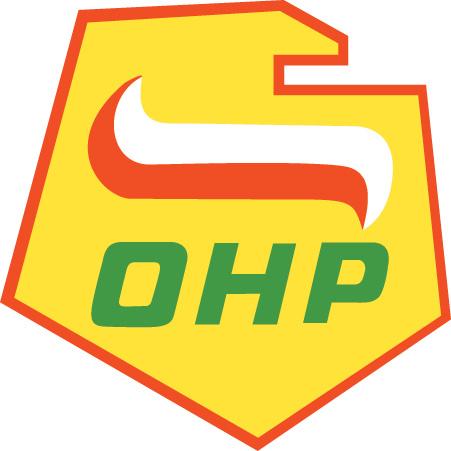 Logo PWK OHP